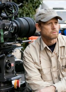 ron-howard-2