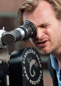 christopher-nolan-2