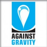 ! againstgravity
