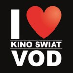 ! i love vod