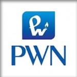 ! pwn