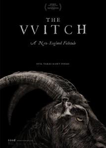 """The Witch"" (2016), reż. Robert Eggers"