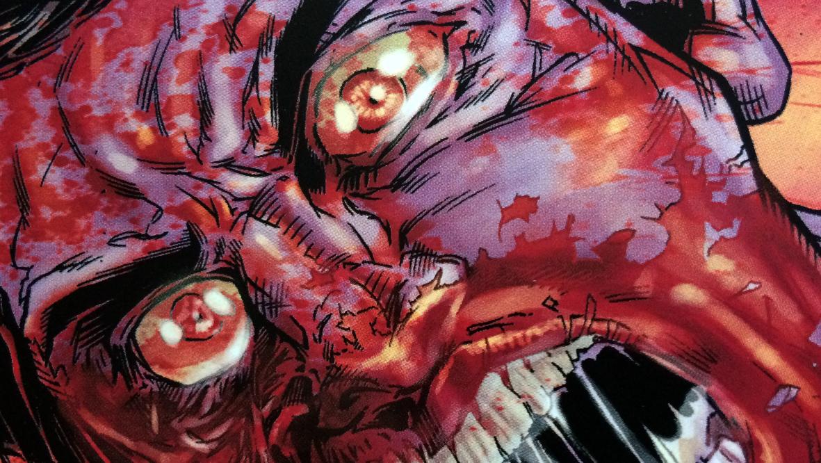 lucio fulci comics 2