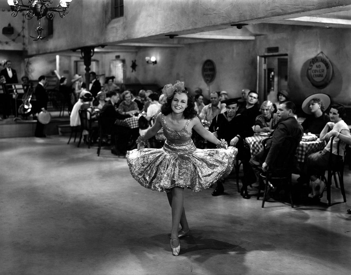 """Recenzja filmu """"Dzisiejsze czasy"""" (1936), reż. Charlie Chaplin"""