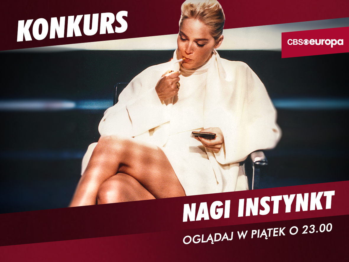 nagi-instynkt_1200x900