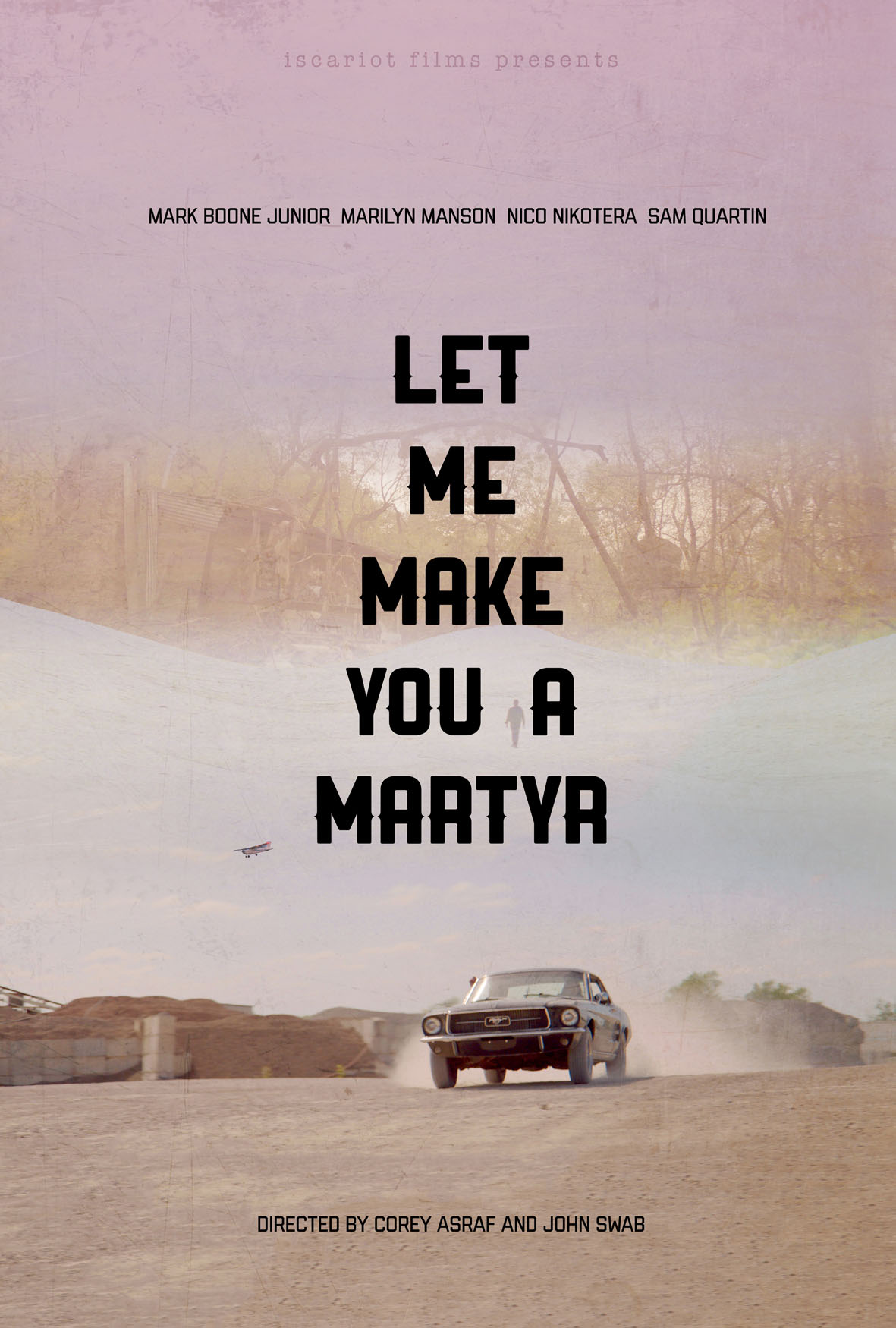let-me-make-you-a-martyr-4