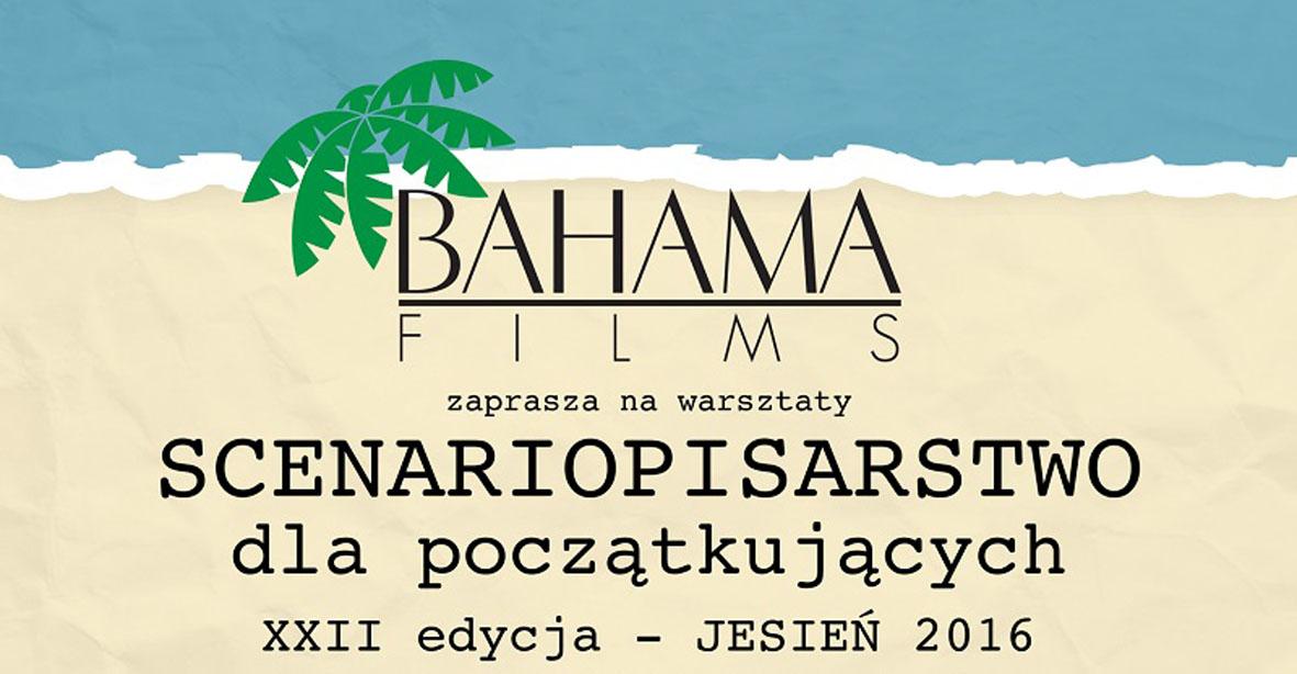 plakat-bahama-films-2