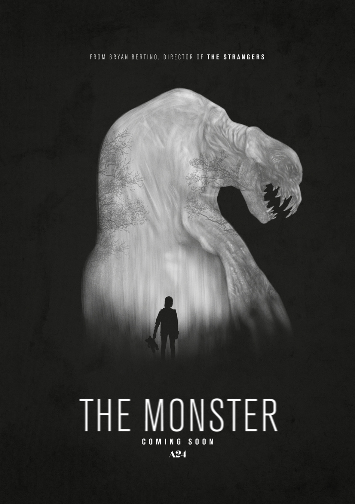 the-monster