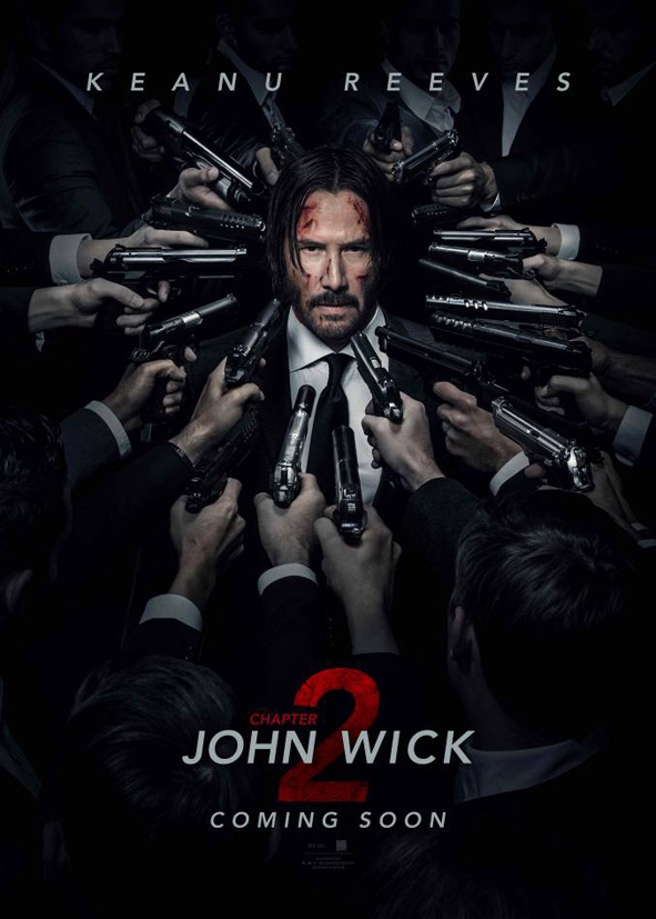 john-wick-2-4