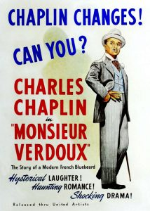monsieur-verdoux-6