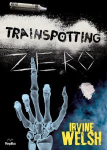 trainspoting_zero_300