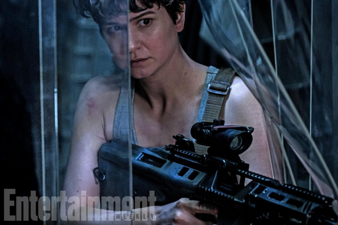 alien-covenant-3