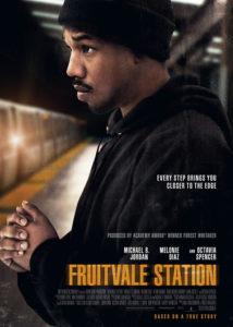 "Recenzja filmu ""Frutivale"" (2013), reż. Ryan Coogler"