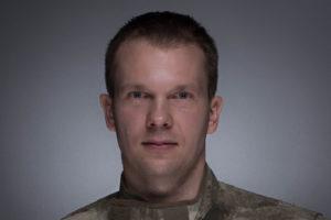 Borys Czyhin