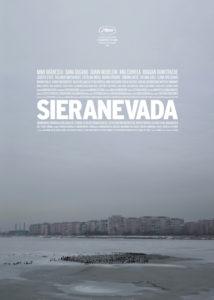 Sierenevada(2016), reż. Cristi Puiu