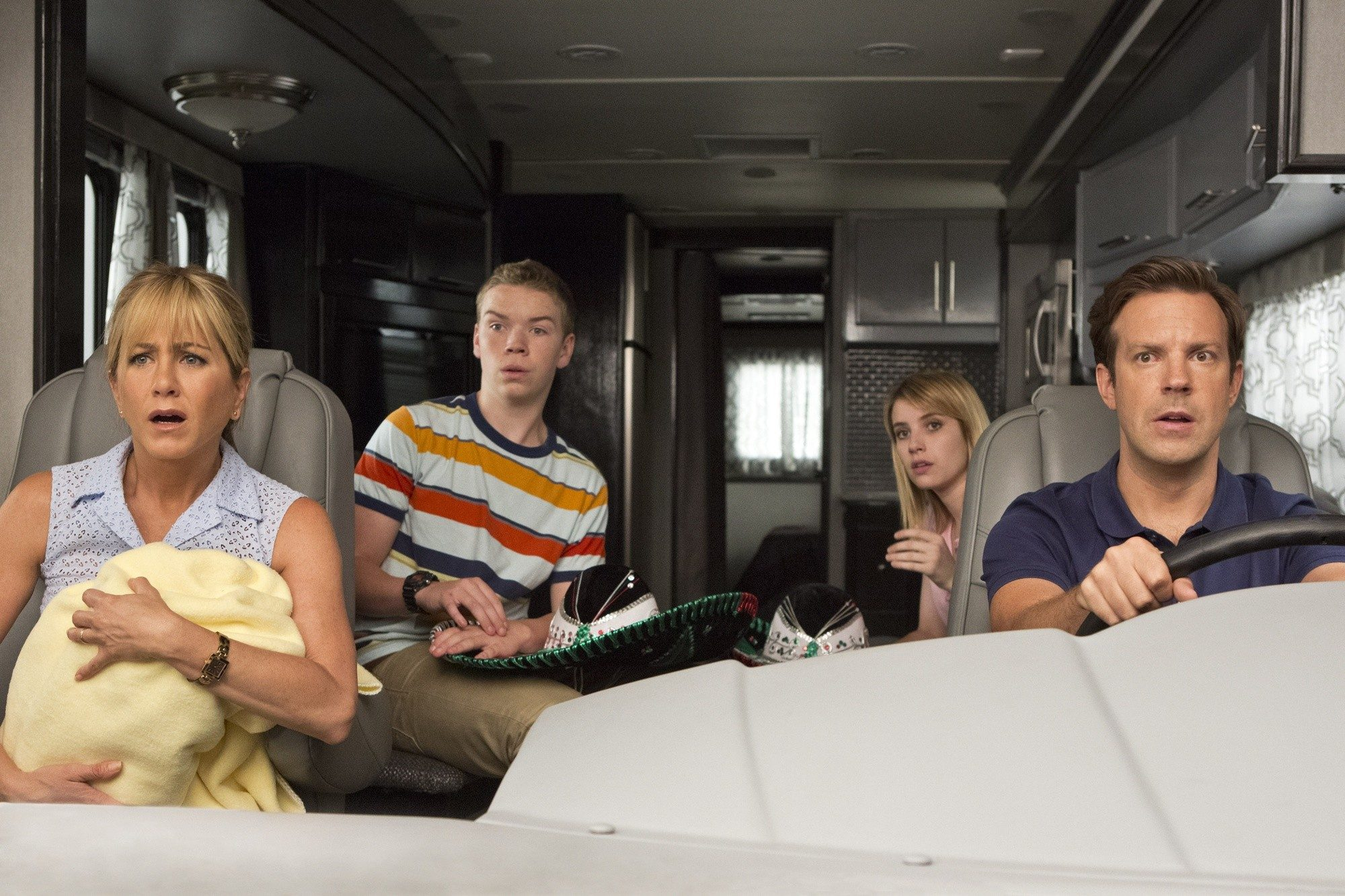 we-re-the-millers03