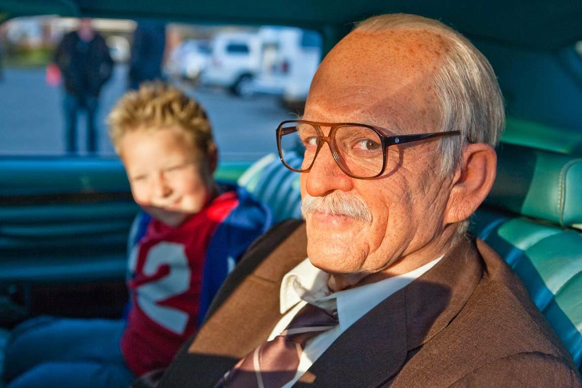 bad-grandpa-5