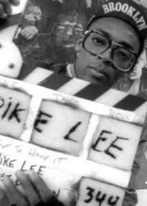 spike-lee-2