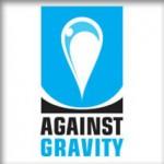 ! againstgravity