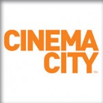 ! cinema city