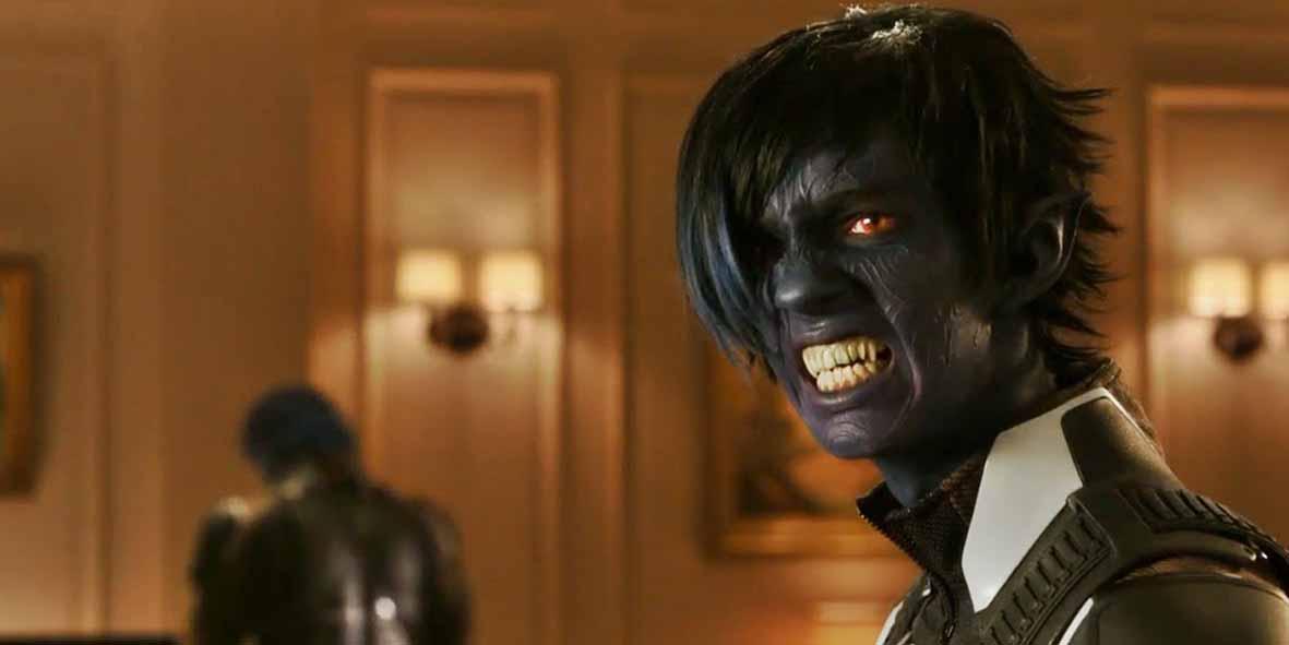 """Recenzja filmu """"X-Men: Apocalypse"""" (2016), reż. Bryan Singer"""