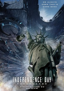 Independence Day 2 1