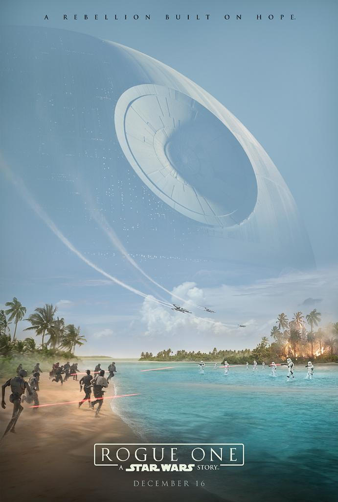 Rogue-One-A-Star-Wars-Story-poster