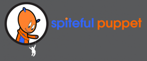 SP_web_logo_white_puppet