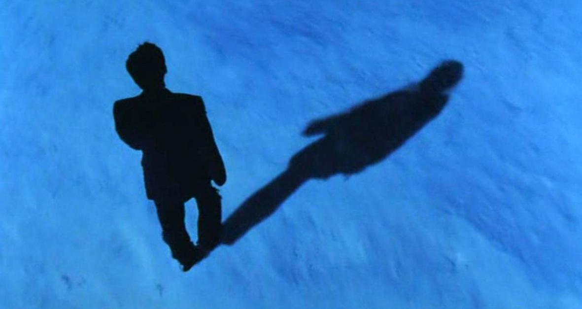 """Recenzja filmu """"Hana-Bi"""" (1997), reż. Takeshi Kitano"""