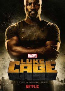 luke cage 9