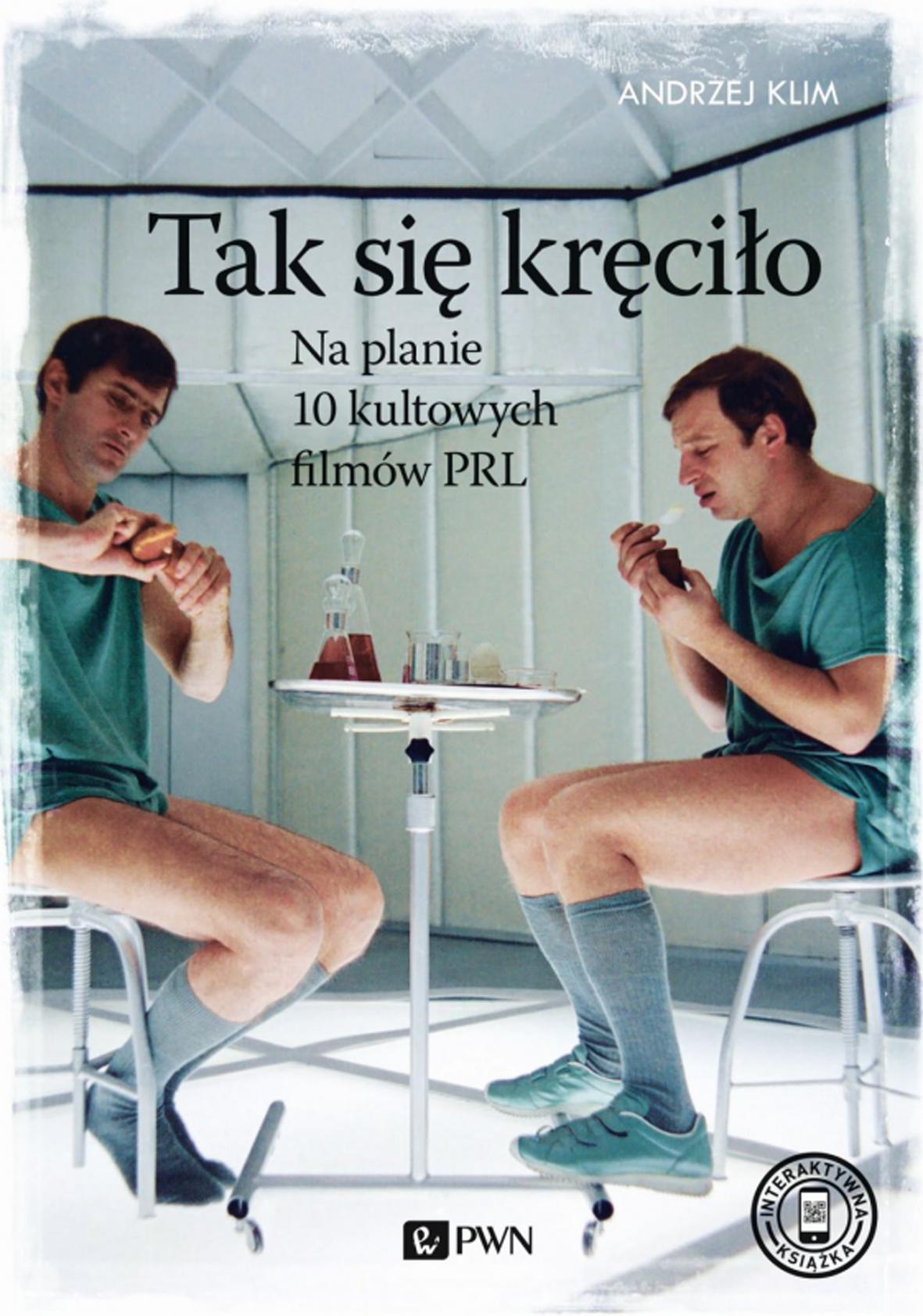 tak-sie-krecilo-na-planie-10-kultowych-filmow-prl