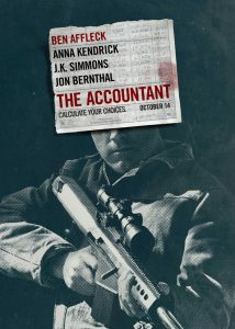 the-accountant-1