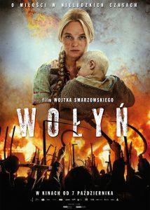 wolyn-1