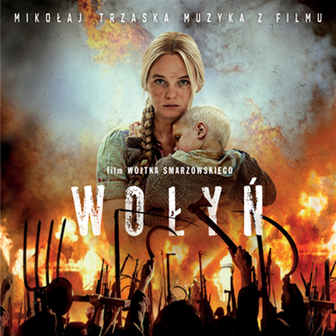 wolyn-soundtrack