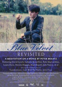 blue velvet revisited_48x68