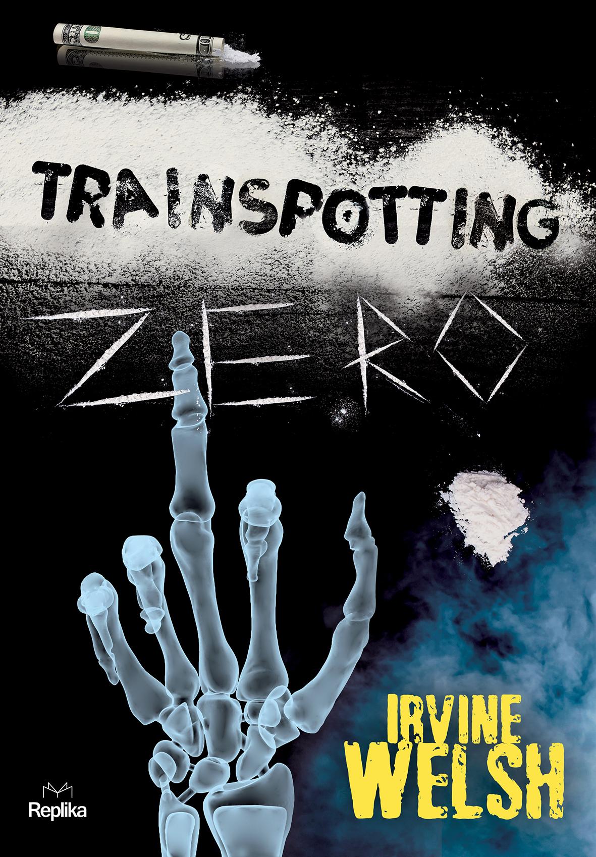 trainspoting_zero_300