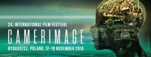 Camerimage 2016