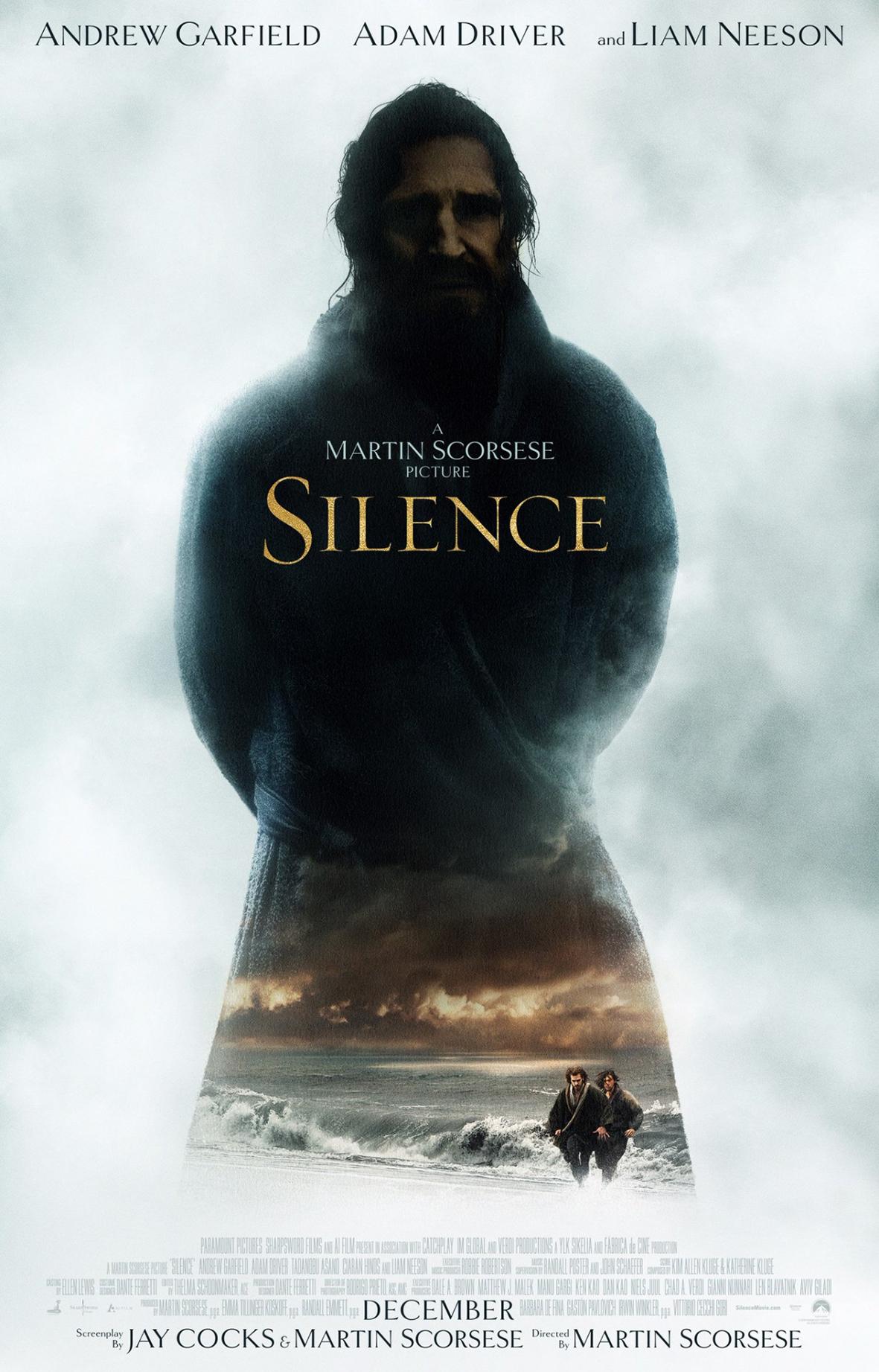 silence-2016-3