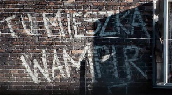 """Recenzja filmu """"Jestem mordercą"""" (2016), reż. Maciej Pieprzyca"""