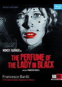 il-profumo-della-signora-in-nero-1974-2