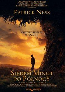 siedem-minut_okladka-filmowa