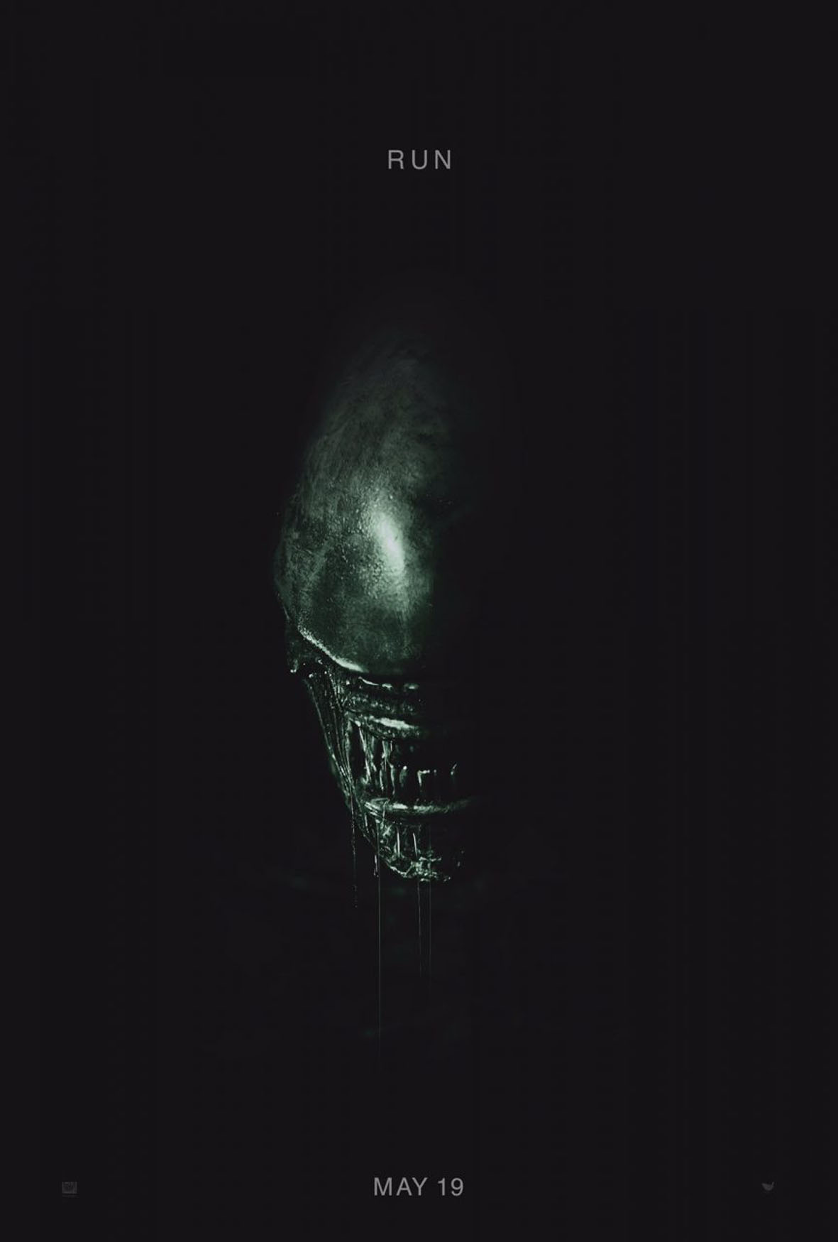alien-covenant-1