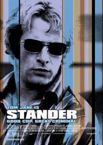 stander-2003-3