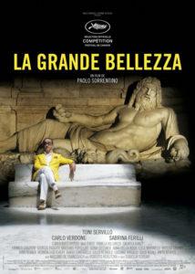 """Recenzja filmu """"Wielkie piękno"""" (2013), reż. Paolo Sorrentino"""