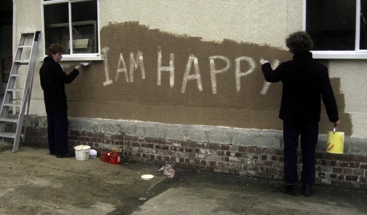 """Recenzja filmu """"Scum"""" (1979), reż. Alan Clarke"""