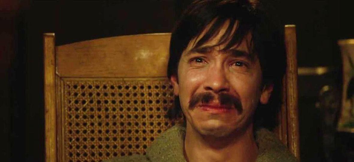 "Recenzja filmu ""Tusk"" (2014), reż. Kevin Smith"