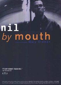 Nic doustnie (1997), reż. Gary Oldman
